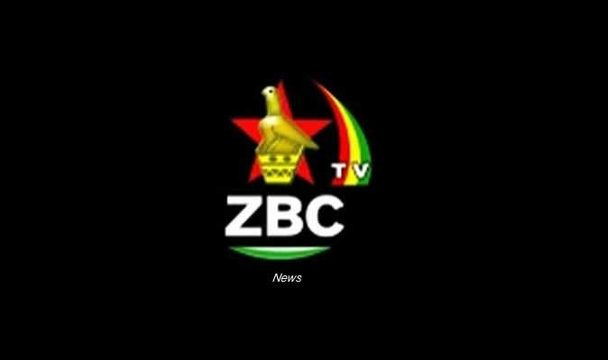 Court Boots Ex-ZBC Presenter Out Of Inherited Estate