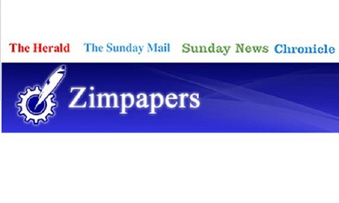 Zimpapers Makes Changes In Management: Injects New Blood To State Run Media