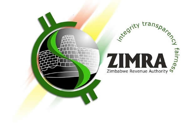 ZIMRA Dishes Out Rewards To Faithful Tax Payers