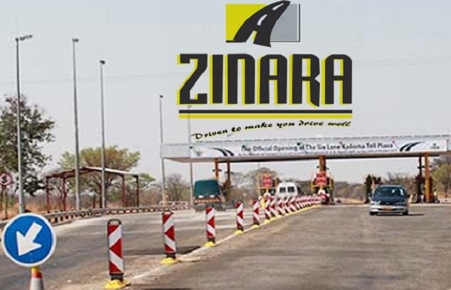 Zinara To Introduce Prepaid Tolling Cards Next Month